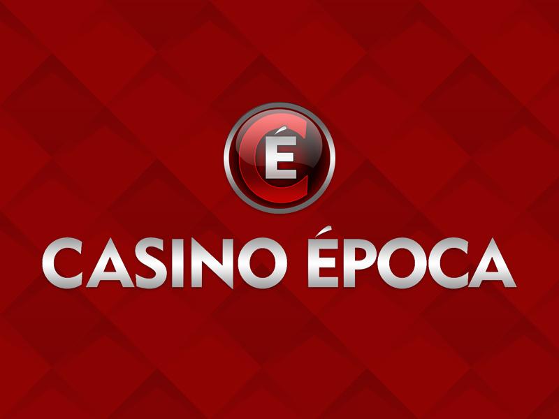 Casino Epoca Review